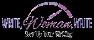 write woman write