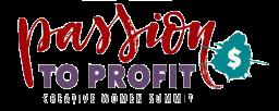 passion-to-profit-80