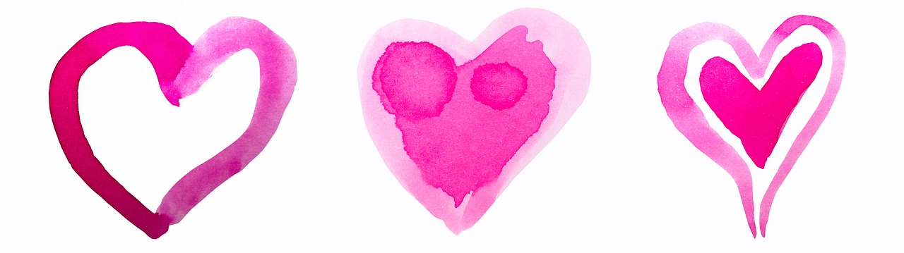 heart-1124801_1280