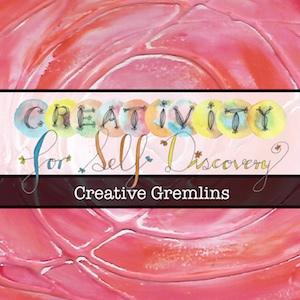 creative gremlins